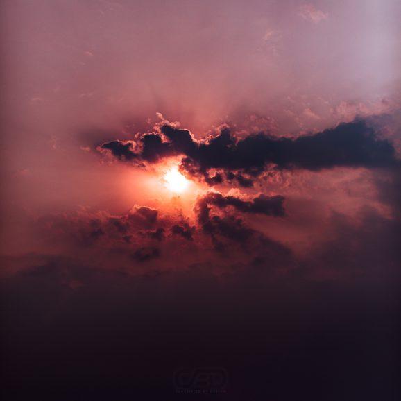 Capturing The Heavens