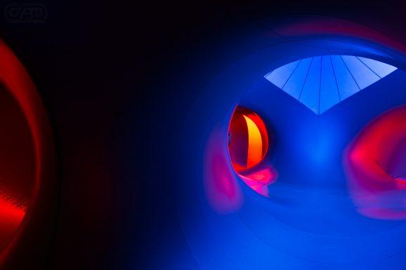 Exxopolis Luminarium
